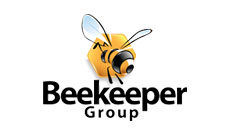 The Beekeeper Group