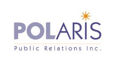 Polaris Public Relations