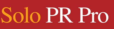 solo_pr_pro_logo